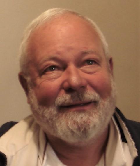 Julien Bergoz