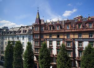 https://indico.jacow.org/event/35/images/62-Hotel-WaldstaetterHof-Luzern-Aussenansicht-a02d74eabdec149g9caee97960dd301d.png